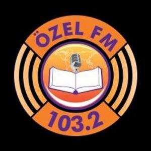 Özel FM-103.2 FM