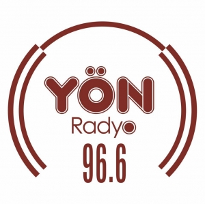 Yön Radyo Türkü