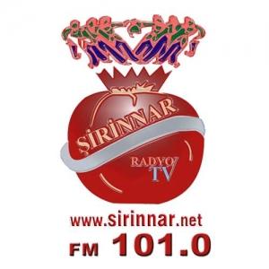 Radyo Sirinnar-101.0 FM