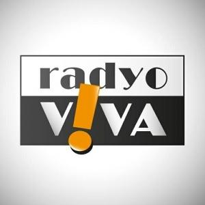 Radyo Viva-90.0 FM