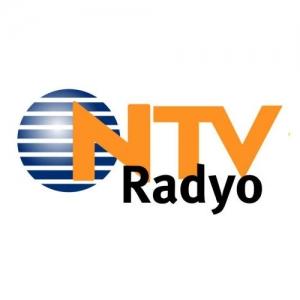 NTV Radyo-102.8 FM