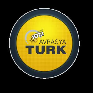 Radyo Avrasya Türk-107.1 FM