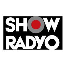 Show Radyo-89.8 FM