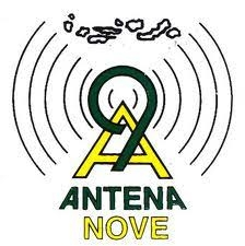 Radio Antena Nove - 91.3 FM