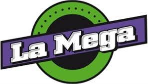 La Mega (Cucuta) - 99.2 FM