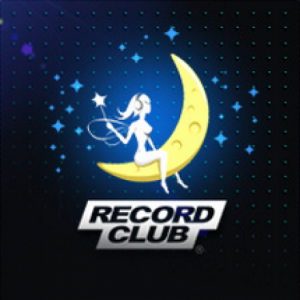 Radio Record Club Radio