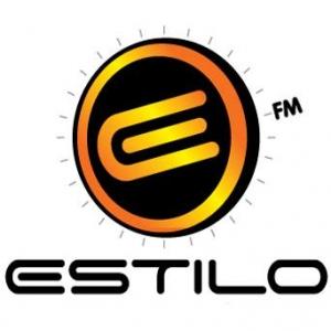 Estilo 99.5 FM