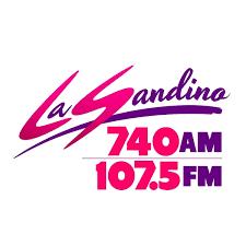 Radio Sandino - 107.5 FM