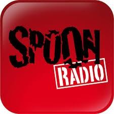 Radio Spoon FM