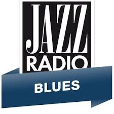 Radio Jazz Blues