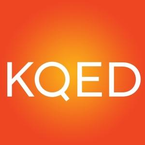 KQED FM- 88.5 FM