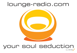Lounge-Radio.com made in switzerland