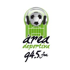 Rumba Deportiva 94.5 FM