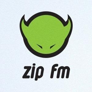 Zip FM-100.1 FM