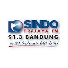 SINDO TRIJAYA-91.3 FM