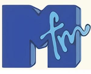 MFM - Ukraine