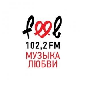 Radio Feel - 102.2 FM