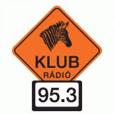 Klubradio-95.3 FM