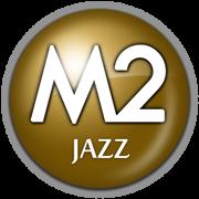 RadioM2 JAZZ