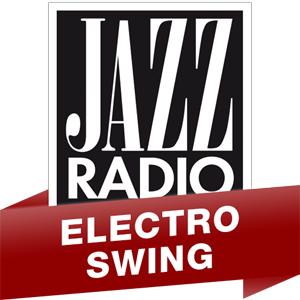 Radio Electro Swing