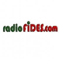 Radio Fides (La Paz) - 101.5 FM
