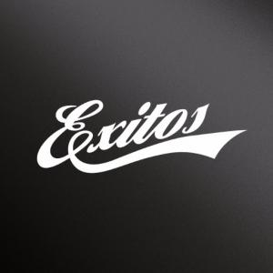 Exitos 99.9 FM Caracas