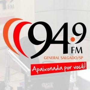 Rádio 94-94.9 FM
