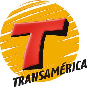 Rádio Transamerica Hits (Marcelândia) 98.1 FM