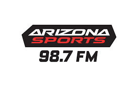 KTAR - Arizona Sports 98.7 FM