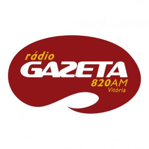 Rádio Gazeta 820 AM