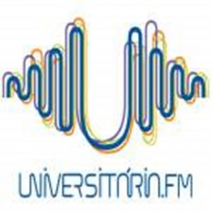 Rádio Universitária FM 104.7 FM