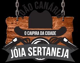 Rádio Jóia Sertaneja 106.1 FM