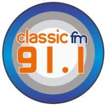 Classic FM - 91.1 FM
