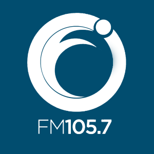 Rádio Atlântico Sul 105.7 FM