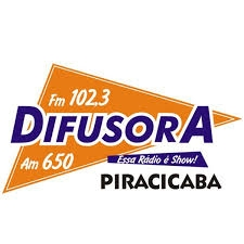 Rádio Difusora AM / Bandeirantes 650 FM
