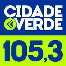 Rádio Cidade 105.3 FM