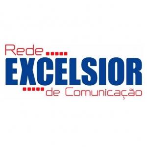 Rádio Excelsior 840 AM