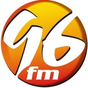 Rádio 96-96.0 FM