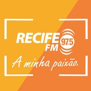 Rádio Recife 97.5 FM