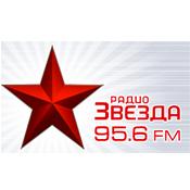 Radio Zvezda-95.6 FM
