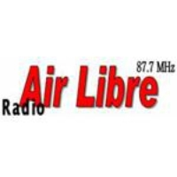 Radio Air Libre