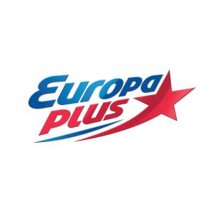 Europa Plus - 100.5 FM
