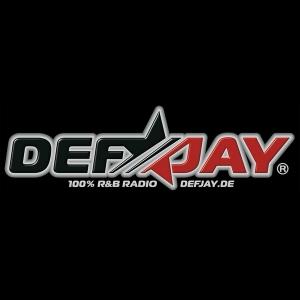 Defjay Radio - R&B