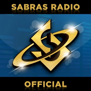 Sabras Radio