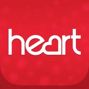 Heart (Hampshire)