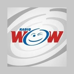 Radio WOW - 90.4 FM