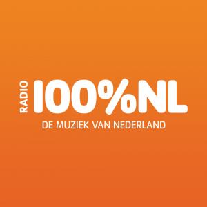 NL - 104.4 FM