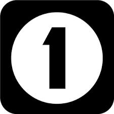BBC R1 - BBC Radio 1 98.8 FM