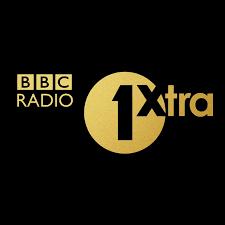BBC R1X - BBC Radio 1Xtra