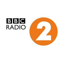 BBC R2 - BBC Radio 2 89.1 FM